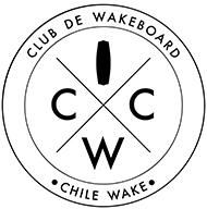 ChileWake - Pagina Oficial